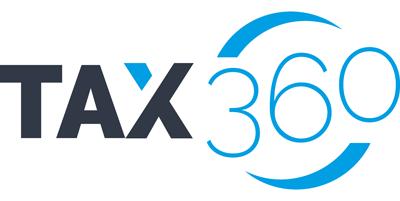 TAX360